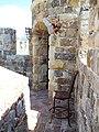Castello di Amorosa Winery, Napa Valley, California, USA (8411963565).jpg