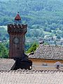 Castiglione di Garfagnana-mura e torri16.jpg