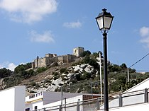 Castillo de Espera 003.jpg