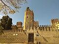 Castillo de San Marcos - El Puerto de Santa Maria (Cadiz) - 1.jpg