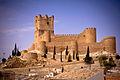 Castillo de Villena 2.jpg