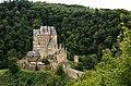 Castle Eltz (121706463).jpeg