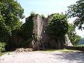 Castle Planina 3.JPG