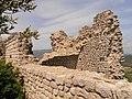Castle of Aguilar093.JPG