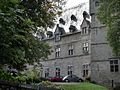 Castle of Chimay.BelgiumP1010007.1.jpg