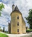 Castle of Montal 03.jpg
