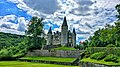 Castle of Veves.jpg