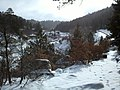 Castlewood State Park in the Snow - panoramio.jpg