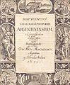 Catalogus Episcoporum Argentisensium 1651.jpg