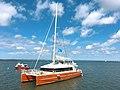 Catamaran-Cote-dArgent-Arcachon-byRundvald.jpg