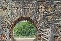 Catas Altas - State of Minas Gerais, Brazil - panoramio (34).jpg