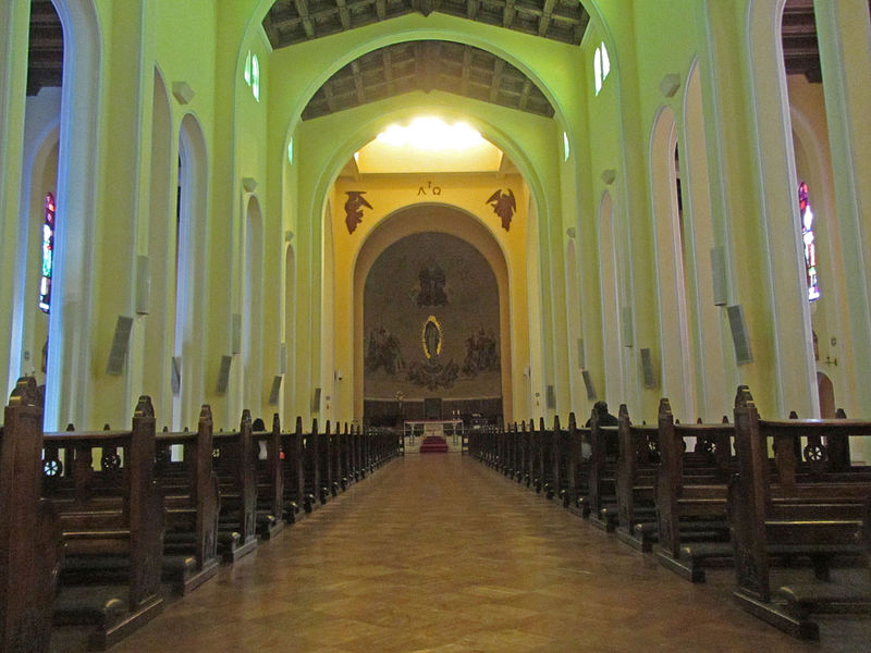 Catedral Concepcion interior.jpg