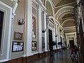 Catedral Metropolitana de Porto Alegre 04.jpg