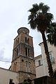 Catedral Salerno torre 07.JPG