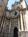 Catedral de València P1130868.JPG