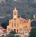 Catedral de grajau.jpg