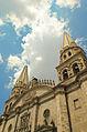 Catedral de la Asunción de María Santísima.jpg