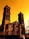 Catedral de puebla.jpg