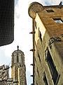 Catedral i Palau del Lloctinent.jpg