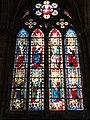 Cathédrale Saint-Etienne de Châlons-en-Champagne, vitrail 6.jpg
