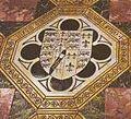 Catherine Howard's Tomb.jpg