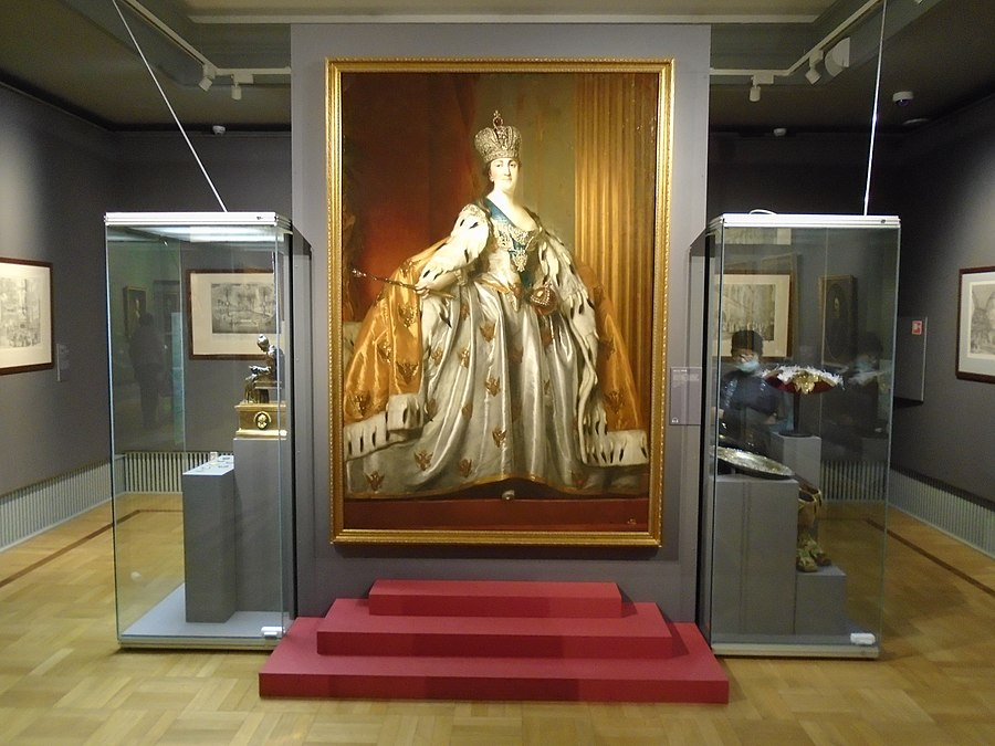 Catherine the Great. The Golden Age of the Russian Empire (2021-02-02) 10.jpg