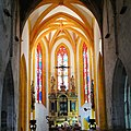 Catus - Eglise-018.jpg