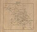 Caucasus map -1869- (10 verst).jpg