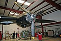 Cavanaugh Flight Museum-2008-10-29-055 (4269838337).jpg