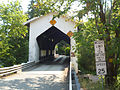 Cavitt Creek Covered Bridge.jpg