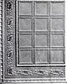 Ceilings and Side Walls - Catalogue no 60 (1900) (14586606037).jpg