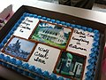 Celebration Cake (6939233050).jpg