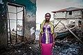 Celina Kamanda, Freetown, Sierra Leone, 2015.jpg