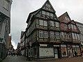 Celle 2017-09-24 15.52.13 (39001538174).jpg