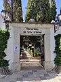 Cementerio Archidona - IMG 20210613 102342.jpg