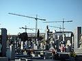 Cementerio Sur de Madrid (8).jpg