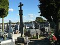 Cementerio roelos 1.jpg