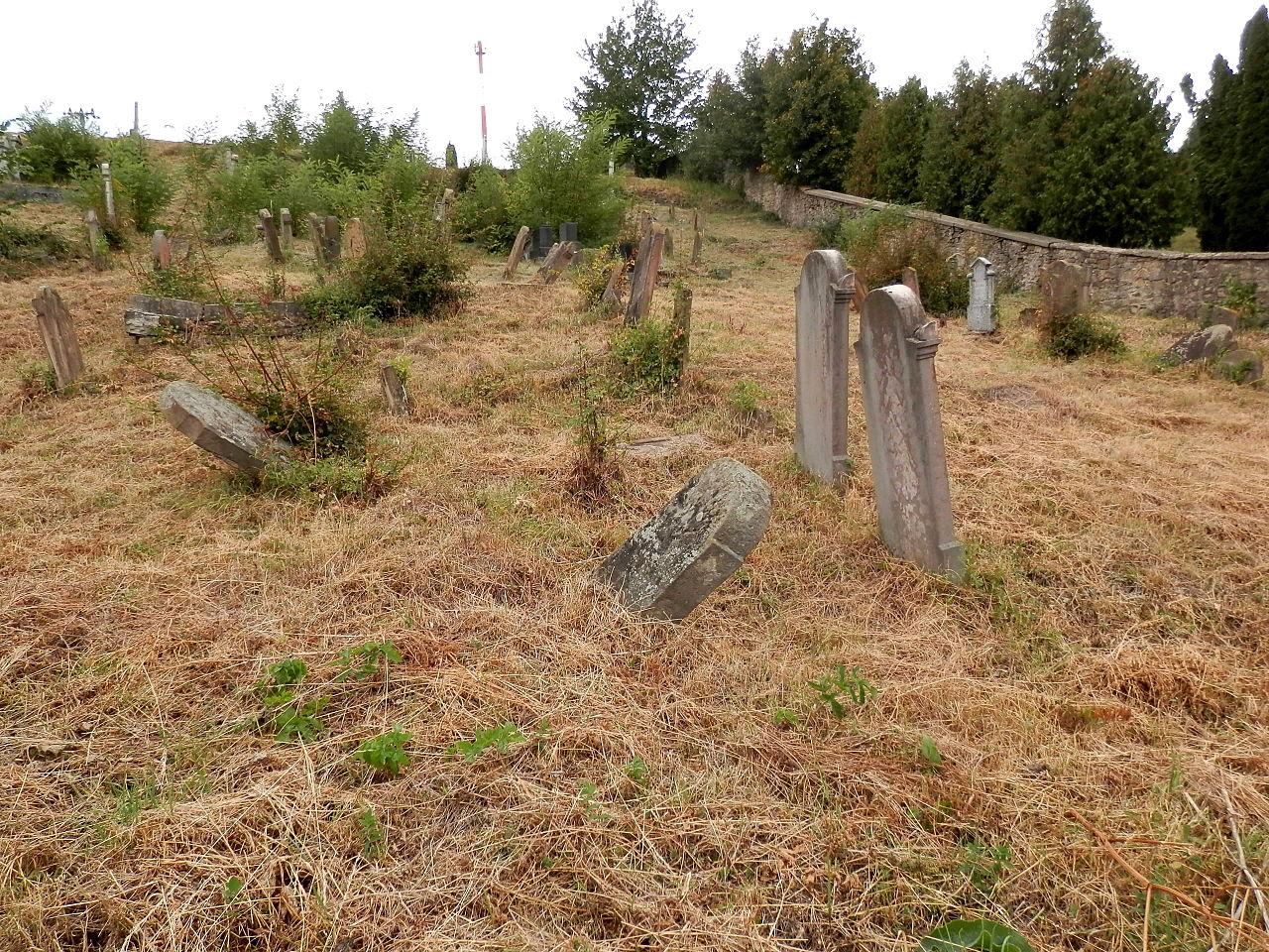 CemeteryWMPSabinov13Slovakia1.JPG
