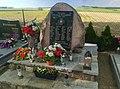 Cemetery in Tomice (1).jpg