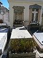 Cemiterio de Santo Amaro - Wenceslao.jpg