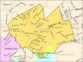 Census Bureau map of Boonton, New Jersey.png