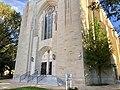 Centenary United Methodist Church, Winston-Salem, NC (49031217882).jpg