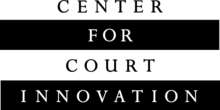 Center for Court Innovation logo.png