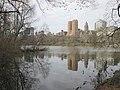 Central Park Apr 2019 106.jpg