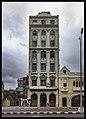 Centro Habana (36398294544).jpg