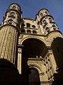 Centro Histórico, Málaga, Spain - panoramio (14).jpg