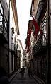 Centro Histórico Guimarães.jpg