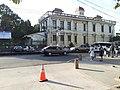 Centro Histórico de SS, San Salvador, El Salvador - panoramio (2).jpg