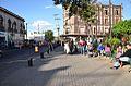 Centro de Coyoacán.jpg