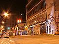 Centro noche800 2.jpg